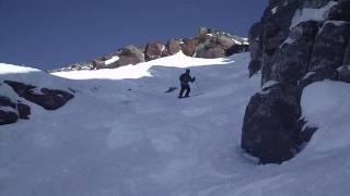 Gold Hill Telluride pt.3 Thumbnail