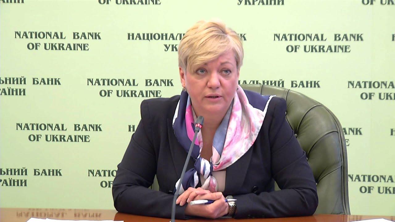 Рада в четверг рассмотрит изменения в регламент о режиме работы парламента, - Парубий - Цензор.НЕТ 3542