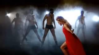Клубные Хиты Осени 2013 Новые Музыкальные Видео 2013