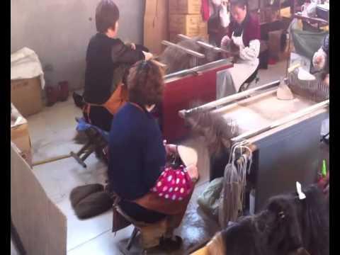 worldbeautyhair-China professional tape hair weft,clip in weft,wigs supplies manufacturer