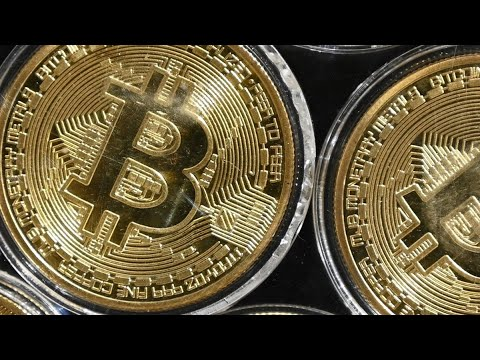 Bitcoin May Be Alternative to Gold, Not to Currency: Bridgewater