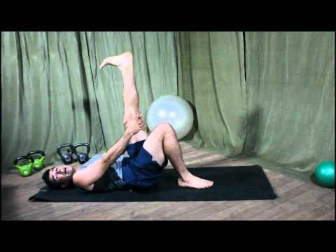Yoga For Chronic Back Pain Lower Back Exercises