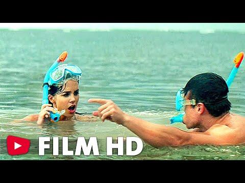 The Island - Film COMPLET en Français (Horreur)