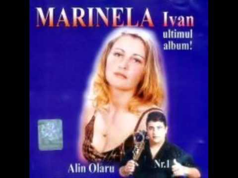 Marinela Ivan - Am barbatu tinerel [ by e-Muzica.net ]