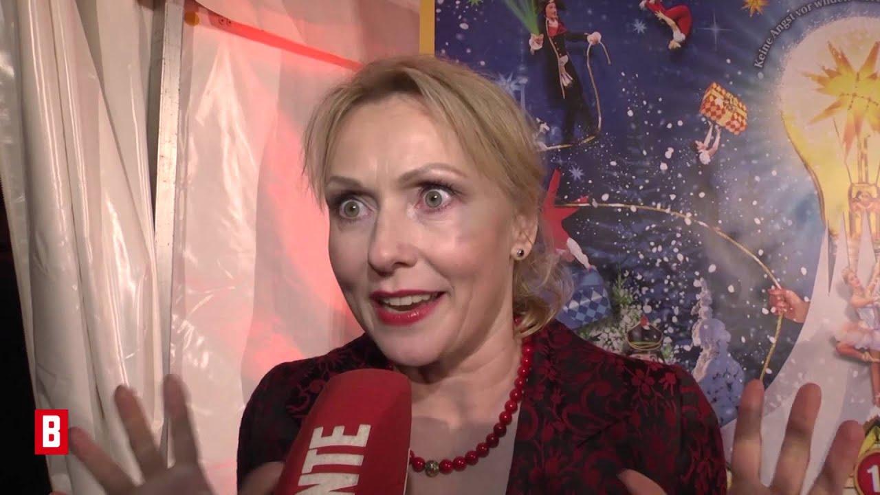 BUNTE TV -  Madeleine von Schweden: Die deutschen Stars gratulieren ihr