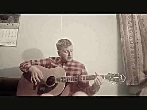 Oddział Zamknięty - Gdyby nie ty (acoustic cover)