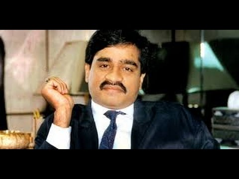 Keralite becomes owner of Dawood Ibrahim's Properties