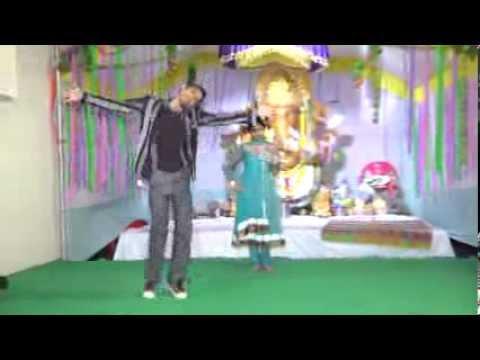Parugu nammavemo gani  song performed by nagendra.v