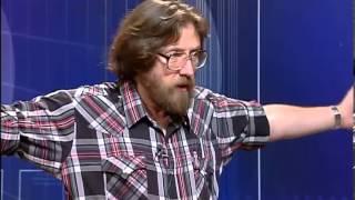Лекция Алексея Шадрина
