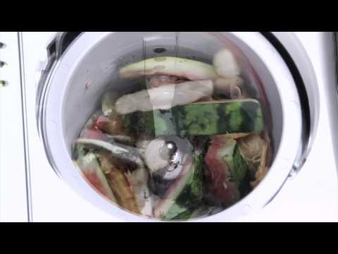 Smart Cara On Bizline - No More Food Waste Hassle!