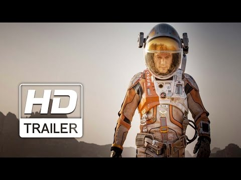 Trailer do filme Até que a Luz nos Leve