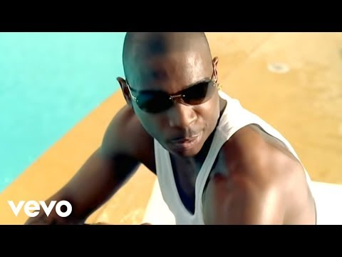 Ja Rule ft. R. Kelly, Ashanti - Wonderful (Official Video)