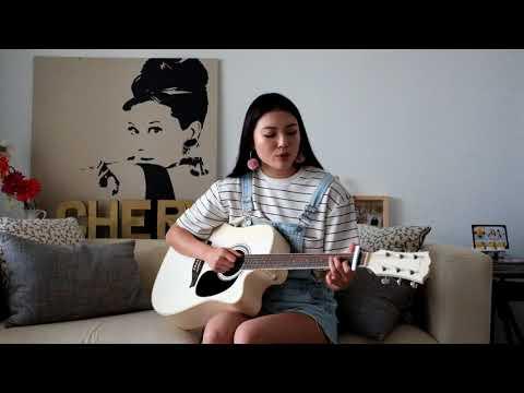 光良 童話 cover | Cheryl Chou | Basic Models