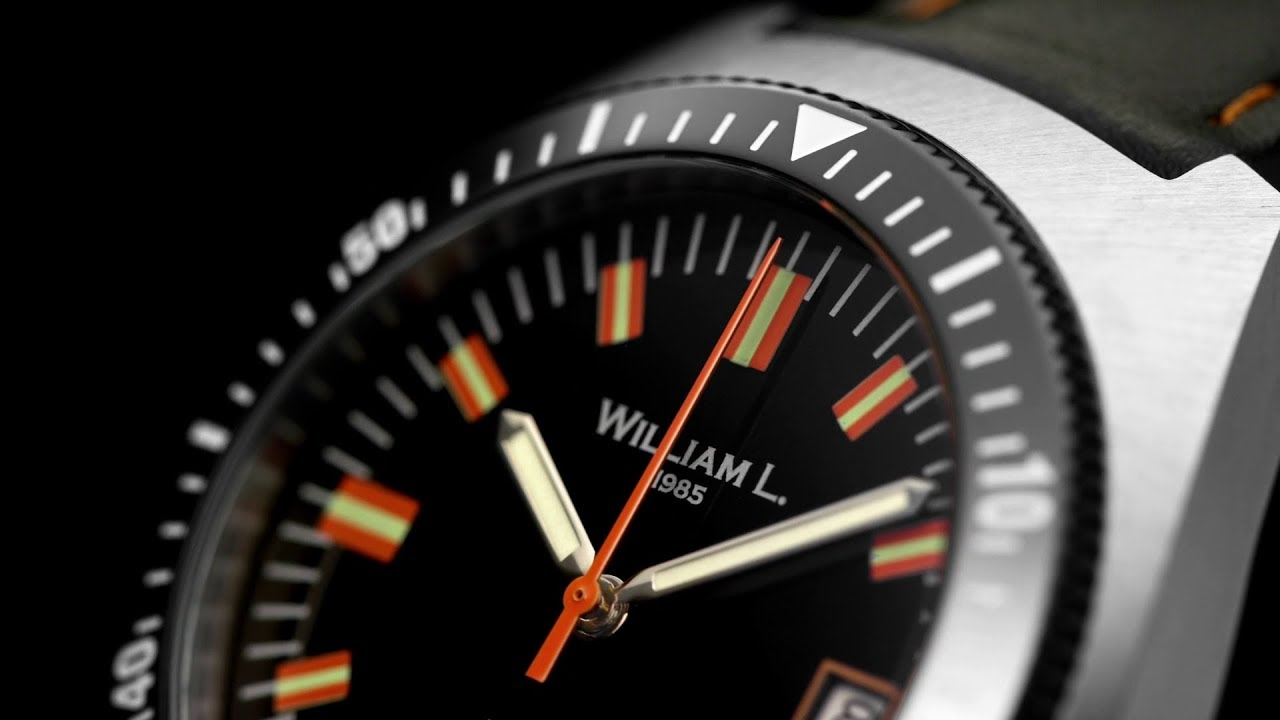 992dabdcf8 おすすめメンズ腕時計99選!腕時計を買う前に必ずチェックしてほしい【2018年】