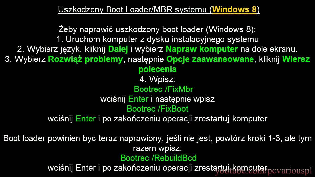 windows 7 activator daz rar