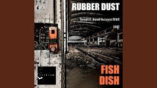 Fish Dish (Manuel De Lorenzi Easy Journey Remix)
