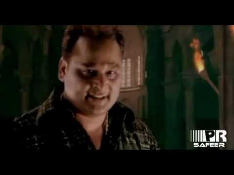 Ja Dagebaaz Dildara (HD Video)...
