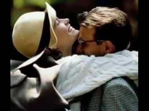PERHAPS LOVE (Tradução) - YouTube.flv
