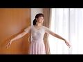 バレエのプレパレーションを身につける3つのコツ Ballet Preparation 3 tips