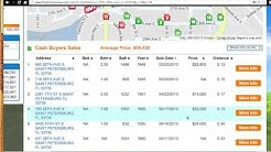 Wholesaling Real Estate: How to Run Comps When You Don't Have MLS Access