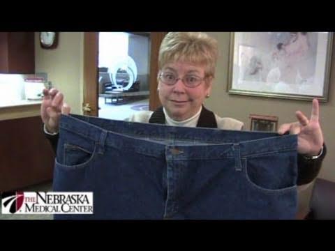 weight-loss-surgery---the-nebraska-medical-center