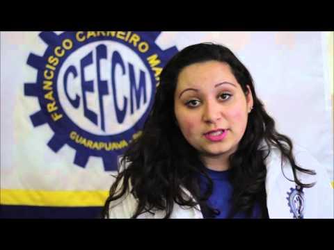 Faculdade Joaquim Nabuco - Cursos técnicos de YouTube · Duração:  2 minutos 18 segundos