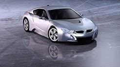 Top Car insurance companies in USA | Auto insurance