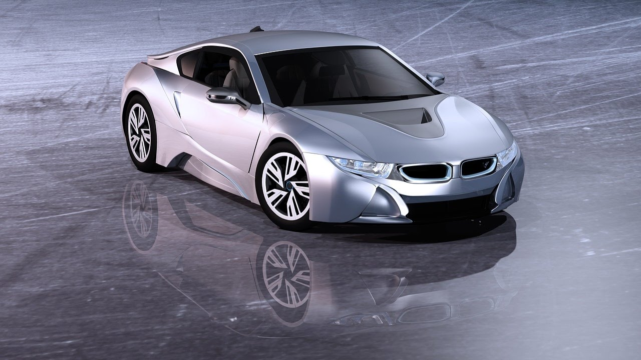 Top Car insurance companies in USA | Auto insurance - YouTube