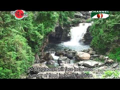 Nature and Life - Episode 130 (Biodiversity and Nature of Himalayan - 01)