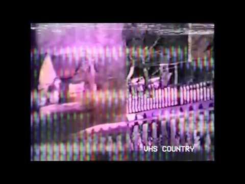 APO ザ·犬 。 - Nice Dreams EP with HM Surf