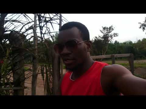 Un petit séjour à mukedi dans la province du bas-congo
