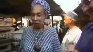 Coming Home - Ghana History - Ghanalinx TV