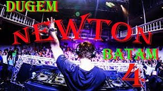 Video Dugem NEWTON Batam spesial lagu galau{2017} sikatt Broo!!! download MP3, 3GP, MP4, WEBM, AVI, FLV Maret 2018