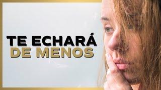 Como Hacer Que Te Eche De Menos, Te Extrañe, Te Piense y Te Busque - Álvaro Reyes