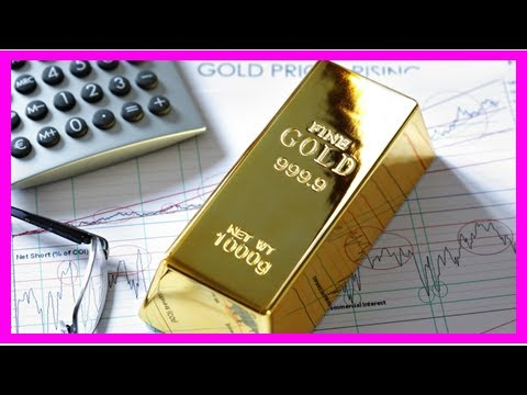 Breaking News   Is Newcrest Mining Limited A Buy After Its Quarterly Update?