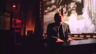 Bob Seger - Turn the page (original 1973 )