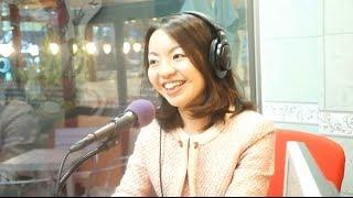 銀座セカンドライフ株式会社 代表取締役の片桐実央さんに、シニア起業の...