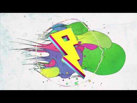 Morgan Page ft. Angelika Vee - Safe Till Tomorrow (Pegboard Nerds Remix) [Premiere]