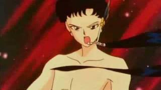 Sailor Moon Sailor Star Light Transformaciones Song