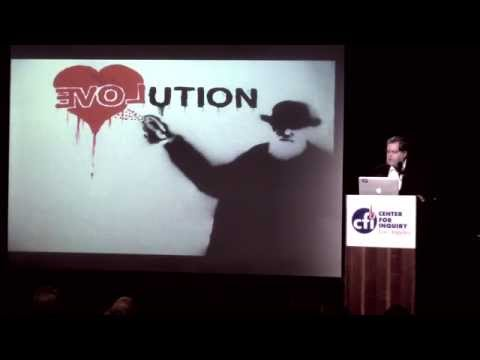 PZ Myers - Bad Biology: How Adaptationist Thinking Corrupts Science