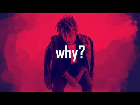 [FREE] Juice WRLD Type Beat – ''why?'' | Free Type Beats 2019 | Guitar Rap/Trap Instrumental