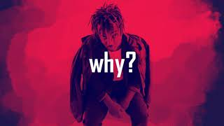 [FREE] Juice WRLD Type Beat - ''why?''   Free Type Beats 2019   Guitar Rap/Trap Instrumental