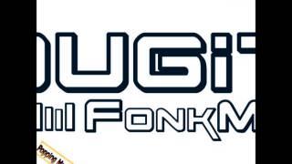 Popping Music - Bougito Fonkmaker - BD Style - 2015