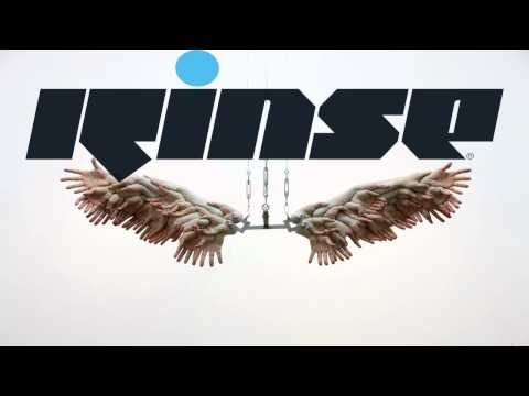 Youngsta - Rinse FM podcast (13.02.2012)