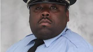 Black St. Louis Police Officer Shot By White Officer And Is Left With No Career And struggles