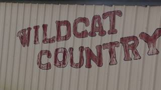 Oxford, Kansas - Sumner County Economic Development Community