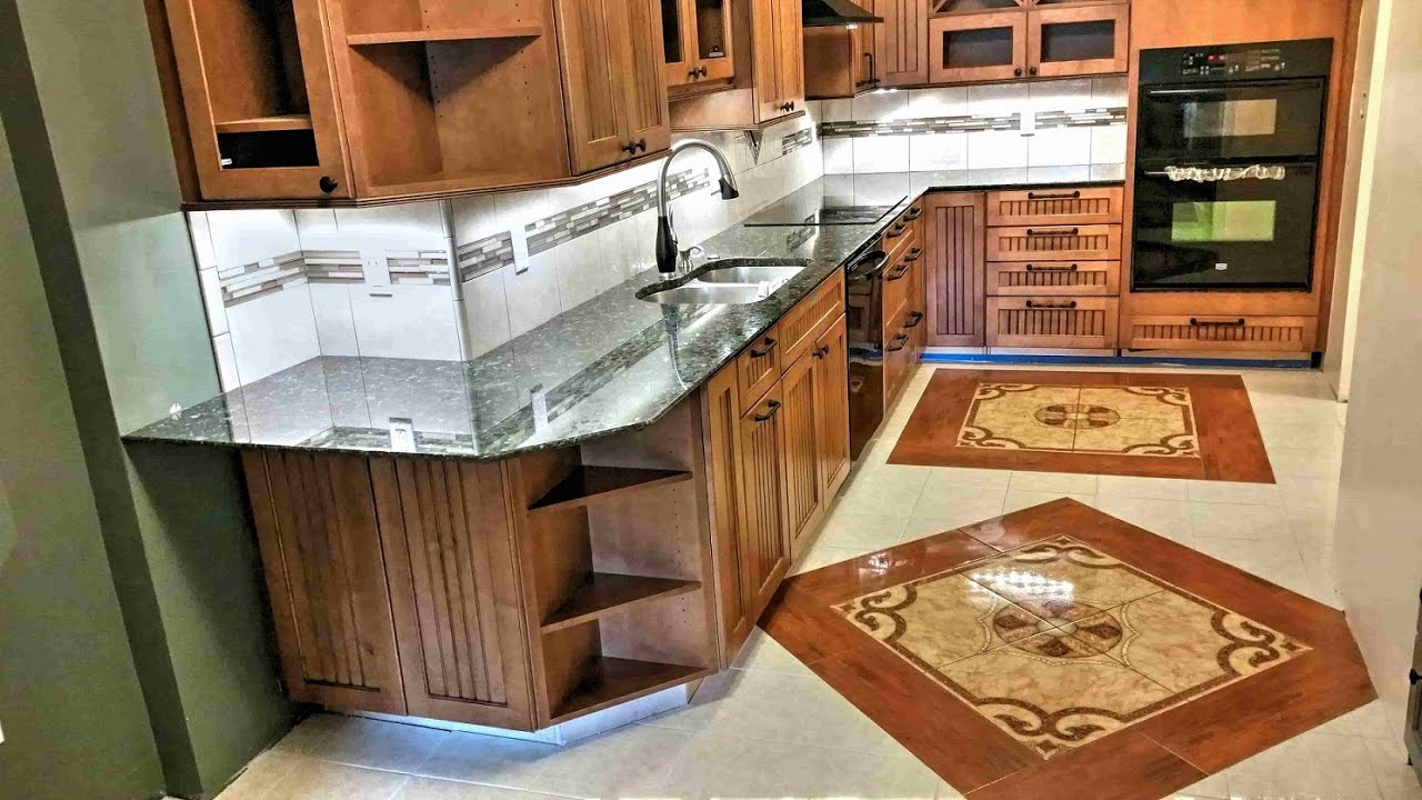 kitchen design jobs virginia kitchen backsplash tile design ideas in northern virginia 257