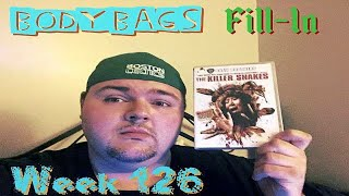 Week 126: D Bourgie86 (Fill-In) reviews The Killer Snakes (1974)