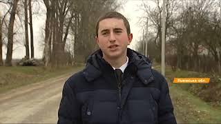 Молодежь не убегает, работа есть - рецепт успеха самого молодого в Украине сельского головы