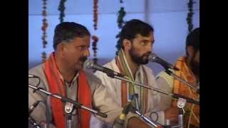 Bhaye Pragat kripala Bhajan by Gopal Mani ji